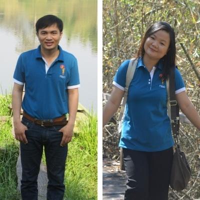 PE&D_Portraits_Hoa_Thao_Vietnam