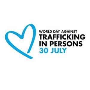 PE&D_World_Day_Against_Human_Trafficking