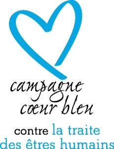 Campagne_Coeur_Bleu_Traite_Etres_Humains