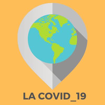 Le point sur la Covid_19 dans les pays où nous agissons