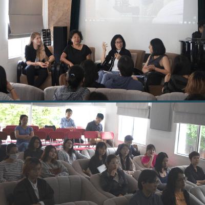 Vietnam : Une conférence pour lutter contre les violences sexistes