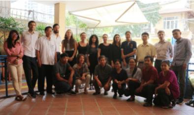 Equipe_Cambodge