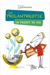 Rapport-dactivités-Planète-Enfants-2015-300x300