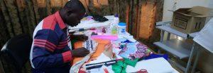 Formation des professionnels de Petite Enfance au Burkina Faso