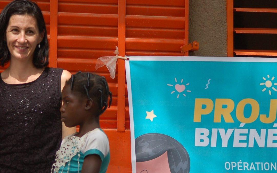 3 questions à Estelle Dahani sur l'insécurité au Burkina Faso