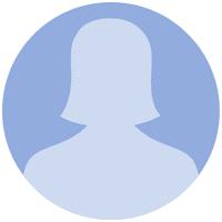 avatar bénévole PE&D