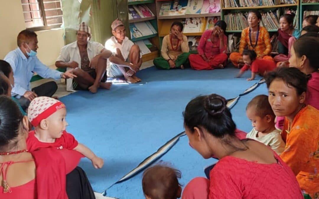 header_IECD_Népal